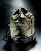 Gym Backpack _203.170268