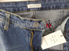 JEANS DONNA AZSTOCK (2)