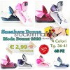 Sneakers Donna Fashion AZSTOCK (5)