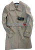 Trench Made in Italy